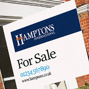 Home Buyers Drain Surveys in Reigate